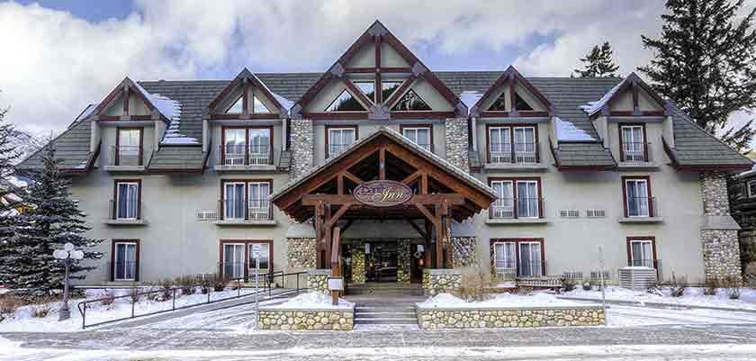 canada_big-3-ski-area_banff_banff-inn_exterior.jpg